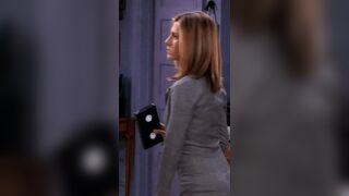 A better version of this amazing Jennifer Aniston butt