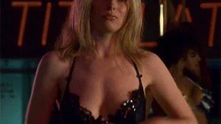 Gillian Jacobs in Choke